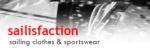 Sailisfaction Online Shop
